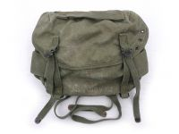 US army shop - M56 buttpack • hruška